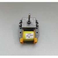 Вентилятор SAMSUNG RE-01WT52K