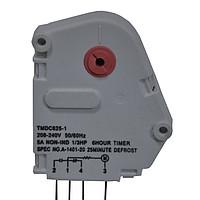 Таймер оттайки TMDC 625-1