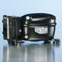 компрессор BD1.4F