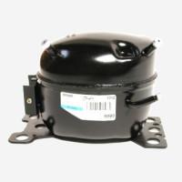компрессор BD80F