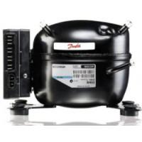 компрессор BD250GH.2