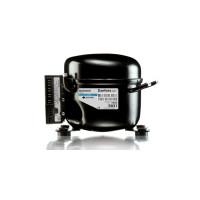 компрессор BD350GH