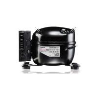 компрессор BD220CL