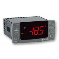 Блок управления XR02CX - 5N0C1