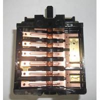 Переключатель мощности конфорки Мечта РМ 16-7-03 250V 16A