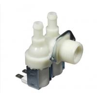 Электроклапан КЭН 2-90°С