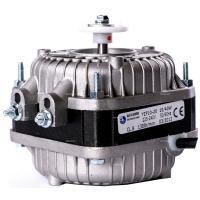 Микродвигатель YZF-18-30 медная обмотка 18-26