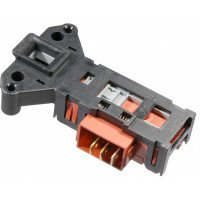 Блокировка люка, Bosch-00069639, ROLD DA000021, 0926005, `BO4406, 08by02