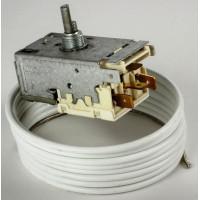 Термостат Ranco К-56 L1915000 2,5м