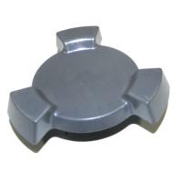 Привод тарелки СВЧ (коплер) 480120100163