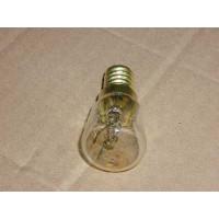 Лампа для духового шкафа 25W E14 300°