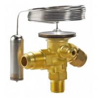Термоэлементы типа TES (R404a/R507)