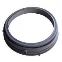 Mанжета люка стиральной машины HANSA, PA50102011, 8020721