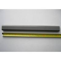 Ручка ИТ-117-1 (ЭП4-4-02.01.003)