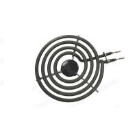 Нагревательный элемент 1500Вт 230v