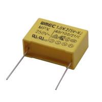 Конденсаторы, транзисторы к электроинструментам