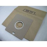 Мешок для пылесоса одноразовый Samsung DJ74-10123F
