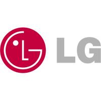 Уплотнители LG