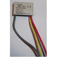 Конденсатор к кнопке 2(0,1mfk+120) 250v~x2k