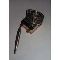 Терморегулятор для водонагревателя 110гр.