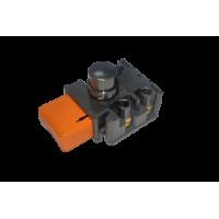 Выключатель №103 (MS-02 Пила 5107)