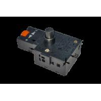 Выключатель №105 (БУЭ мод. 03 3,5А (МЭС 300))