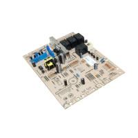 Электронный модуль для кондиционера
