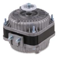 Микродвигатель вентилятора ITALY COVER 34W