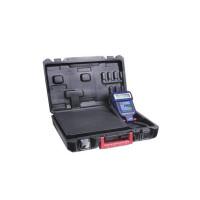 Весы электронные RCS-7020