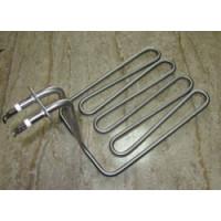 Нагревательный элемент ( ТЭН) 3500w для фритюры