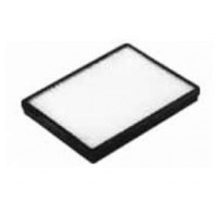 Фильтр салонный GC-6511