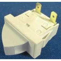 Выключатель рычажный Т85 (0,7А/250v) 851157