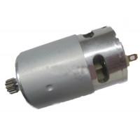 Двигатель к электроинструменту