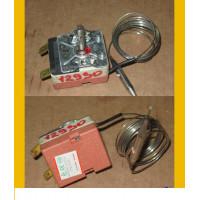 Терморегулятор 250° 250V 16A