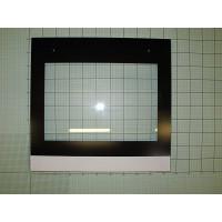 Стеклокерамическая панель на печь HANSA 472/334