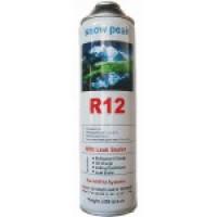 Фреон R-12 1кг.