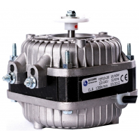 Микродвигатель YZF-10-20 медная обмотка ОЕМ