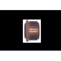 №010394(3) Коллектор для якорей (3)