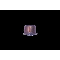 №010394(4) Коллектор для якорей (4)