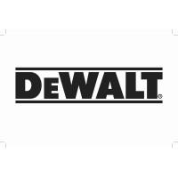 DEWOLT
