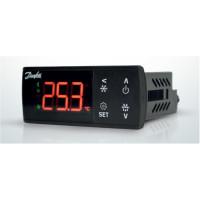 Блок управления электронный ERC 211 контроллер температуры