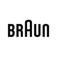 Запчасти для мясорубки Braun