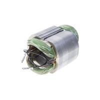 Статор BOSCH GWS 6-100/GWS-115