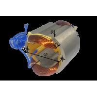 Статор Интерскол ДП 1200 AEZ