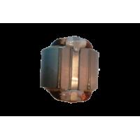 Статор Интерскол ДП 1600 AEZ