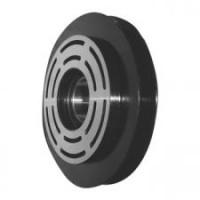 Электромагнитная муфта 7H15 (12V)