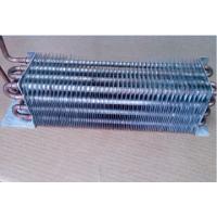 Батарея испаритель на ШХ-1,4