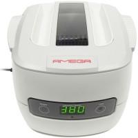 AMEGA-5801 Ванна ультразвуковая