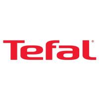 Запчасти для мясорубки Tefal