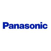 Запчасти для мясорубки Panasonic